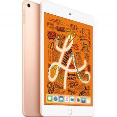 OPENBOX IN STORE DEMO iPad mini Wi-Fi 64GB - Gold 7.9-inch MUQY2LL/A