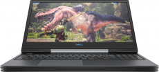 Dell G5 15 (5590) Gaming Laptop Computer