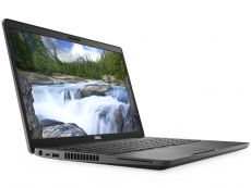 """Dell Latitude 5500 - Core Laptop 15"""" - (Asset Tag Included)"""