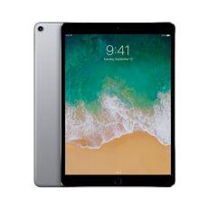 10.5-inch iPad Air Wi-Fi 256GB - Space Gray