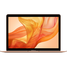 Effortless Mac Traveling Laptop MacBook Air MREE2LL/A