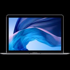 Effortless Mac Traveling Laptop MacBook Air MRE82LL/A