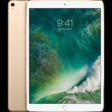 10.5-inch iPad Pro Wi-Fi 256GB - Gold