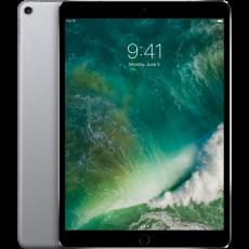 10.5-inch iPad Pro Wi-Fi 256GB - Space Gray