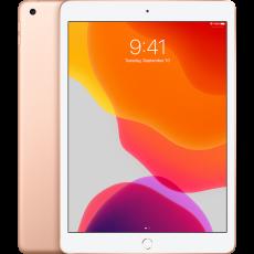 Apple 10.2-inch iPad Wi-Fi 128GB - Gold MW792LL/A