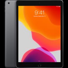 Apple 10.2-inch iPad Wi-Fi 32GB - Space Gray MW742LL/A