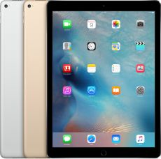 **CLEARANCE** iPad Wi-Fi + Cellular for Apple SIM 128GB - Gold *SAVE $200 INSTANTLY!*