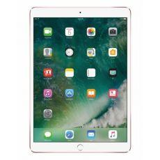 OPEN BOX IN STORE DEMO iPad Pro 10.5-inch, Wi-Fi, 64GB, Rose Gold MPF22LL/A