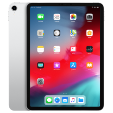 11-inch iPad Pro MTXP2LL/A