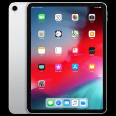 11-inch iPad Pro MTXU2LL/A