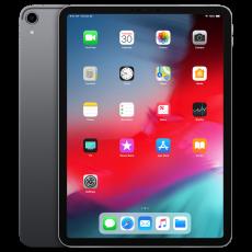 11-inch iPad Pro MTXQ2LL/A