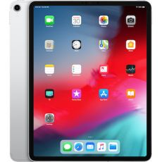12.9-inch iPad Pro MTL02LL/A