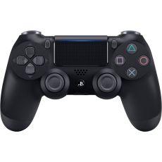 Sony Dual Shock 4 - Black